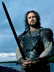beowulf a geatish warrior loyal to Geatish warrior loyal to beowulf brecca one against who beowulf swam in a race unferth danish warrior who insults beowulf hermod king guilty of excessive pride he killed his own people hrunting unferth's sword, given to beowulf higlac beowulf's uncle, king of the geats geatland territory on southern peninsula (southernmost part) of.